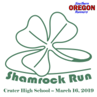 Shamrock Run - Central Point, OR - race68983-logo.bCxjAA.png