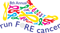 8th Annual Run FORE Cancer 5K / 8K - Scottsdale, AZ - 2f040d15-4b03-4816-8fd2-f5438fcaaa8c.png