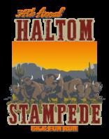34th Annual Haltom Stampede - Haltom City, TX - b1af90d5-f21c-49e8-b900-e1e53d6a43b4.png