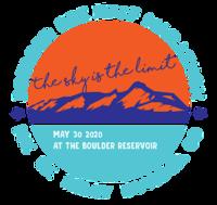 Boulder Rez Half Marathon, 10K & 5K Run 2020 - Boulder, CO - 84e024b4-0085-4faa-8d37-ade4f76d45b2.png