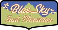 Blue Sky Trail Marathon - Fort Collins, CO - 889e483a-6cb9-4f8a-ae5d-66e2ffb90711.jpg
