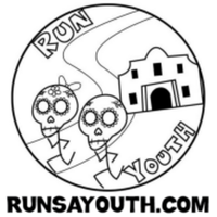 First Annual Run SA Youth Family 5k Run/Walk - San Antonio, TX - race83358-logo.bD1bi-.png