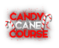 Candy Cane Course North Texas 2020 - Denton, TX - race82698-logo.bDVjrw.png