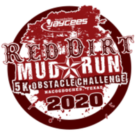 Red Dirt Mud Run - Nacogdoches, TX - race83475-logo.bD1WWk.png