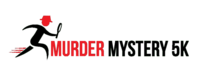 Murder Mystery 5k Scavenger Hunt - San Francisco, CA - a6f24ab3-76c9-4e9a-8b24-3f293937e022.png