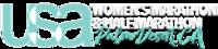 USA Womens Marathon & Half Marathon: Palm Desert - Palm Desert, CA - race83489-logo.bD1Y2w.png