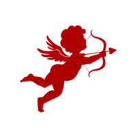 Cupid Shuffle 5k @ Liberty Station - San Diego, CA - race83215-logo.bD0y1l.png