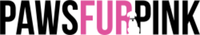 Paws FUR Pink® 5K Run/Walk - Orange, CA - race83496-logo.bD1DHR.png