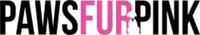 Paws FUR Pink® 5K Run/Walk - Orange, CA - race83496-logo.bD1DHR.png