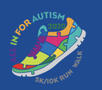 PACE Run For A Cause - Van Nuys, CA - race83263-logo.bDZSUY.png