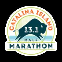 Catalina Island Half-Marathon & 10K - Avalon, CA - race73814-logo.bD0VDI.png