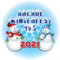 Braving The Elements 5k - Arcade, NY - race83360-logo.bF360n.png