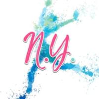 USA Womens  Half Marathon - Southampton, NY - race83245-logo.bD0w8L.png