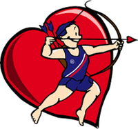 Mvrrc 6th Annual Valentines Day 5K & 1 Mile kids Dash - Perris, CA - 52b39860-944e-412c-afbf-8ae2e7472587.png