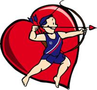 Mvrrc 6th Annual Valentines Day 5k/10k & 1 Mile kids Dash - Perris, CA - 52b39860-944e-412c-afbf-8ae2e7472587.png
