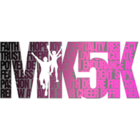 Running Event - MK5K - Eastvale, CA - 1448a122-b24d-4a47-b824-d71b1d3ef0a5.png