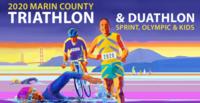 2020 Marin County Triathlon & Duathlon - San Rafael, CA - 5c46ef21-8466-4707-a5d3-f2ddbebbed63.png