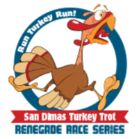 2020 San Dimas Turkey Trot - San Dimas, CA - 50fbed1f-bb4c-4baf-9682-538ceafdc25d.png