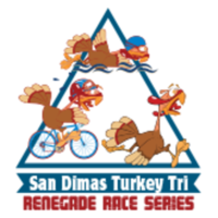 2020 Turkey Triathlon - San Dimas, CA - ca2ee1e8-0138-4688-a174-d0cc25262f74.png