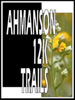 Ahmanson 12K Trails 2017 - West Hills, CA - 8815f004-eebd-4c1f-90a6-60d1c86911ed.png