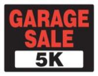 Garage Sale 5K - Cleveland, OH - race83421-logo.bD0_3-.png