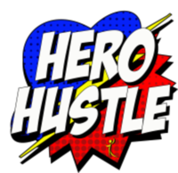 Hero Hustle Cincinnati - Cincinnati, OH - race82909-logo.bDXfOh.png