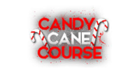 2020 Candy Cane Course Cincinnati - West Chester Township, OH - race82914-logo.bDXgbd.png