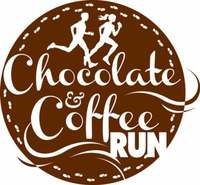 CHOCOLATE AND COFFEE RUN: 5K AND KIDS K 2020 - Albuquerque, NM - 1d3ab4ea-e1e1-4655-a660-36e112b22783.jpg