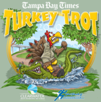 Tampa Bay Times Turkey Trot - Clearwater, FL - race83513-logo.bFHE0L.png