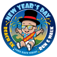 New Year's Day NSB 5k - New Smyrna Beach, FL - race83378-logo.bD0W5x.png