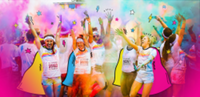 RiverTown Color Run 5k - Saint Johns, FL - race83568-logo.bD2eIH.png