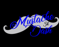 2020 Countryside Mustache Dash 5K - Newberry, FL - race83385-logo.bD0Yho.png