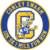 Conley SWARM 2020 - Tallahassee, FL - race82923-logo.bDXhPy.png