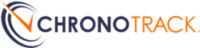 ChronoTrack 2020 Conference Registration + Conference 5k - Clearwater Beach, FL - race83524-logo.bD1UQ_.png