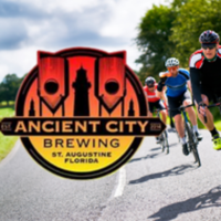 Ancient City Brewing , New Year - Get into Gear - 50K (31 mile) Timed Cycling Event - Saint Augustine, FL - race83541-logo.bD1XgF.png