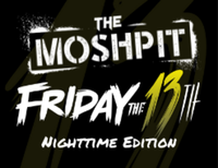 The MOSHPIT - Nighttime Edition - Boca Raton, FL - race83453-logo.bD1iU-.png
