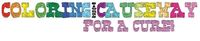 Coloring The Causeway For A Cure 2020 - Melbourne, FL - 22fb892f-3efe-48cc-8a40-e6ae77bf9f38.jpg