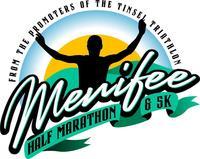 Menifee Half Marathon & 5K - Menifee, CA - d7ff0e0b-1625-451a-85c9-cb0ebd7326e4.jpg