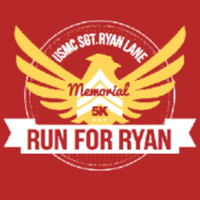 11th Annual Run for Ryan - Pittsburgh, PA - race82313-logo.bDR3TM.png