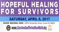 Survive and Thrive Run Walk Health & Safety Expo - Irvine, CA - 5a6dc0f2-d923-4f8e-83b6-a587d023b97d.jpg