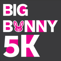 2017 Big Bunny 5K - Cupertino, CA - d9e4de00-7db4-4145-b5e1-c7c9c8af0b76.png