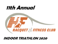 Homewood Flossmoor Racquet and Fitness Club 11th Annual Indoor Triathlon - Homewood, IL - c316319b-56f9-4f46-b171-b6661f4ac6c7.png