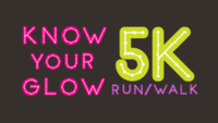 4th Annual Know Your Glow 5K - Mascoutah, IL - race83499-logo.bD1BES.png