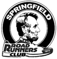 Abe's Amble - Springfield, IL - race83560-logo.bD2dGq.png