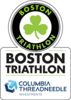 The 2020 Columbia Threadneedle Investments Boston Triathlon - Boston, MA - ce19b4b2-81b9-4768-839b-af6ff4034896.png