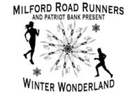 Winter Wonderland 5 Miler - Milford, CT - race83377-logo.bD2d68.png