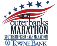 2020  Outer Banks Marathon - Nags Head, NC - 3ccc0e02-2a81-4943-b694-e22812788be0.png