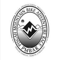 2020 Pisgah Mountain Bike Adventure Race - Pisgah Forest, NC - 764f11f0-6dc0-4b2b-acdf-5b8269ce3aa2.png