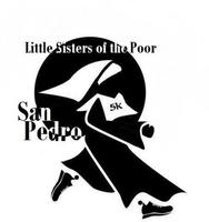 Little Sisters of the Poor 3rd Annual 5K Run/Walk - San Pedro, CA - 4ec00137-b355-4348-81b3-4dad5b9e2d0f.jpg