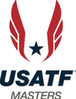 USATF Masters Southeast Region Outdoor Track & Field Championships - Durham, NC - race82741-logo.bD0xAp.png